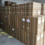 Het vuurvaste en Thermische Isolerende Ceramische Document van de Vezel