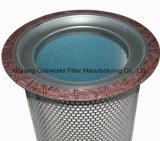 空気圧縮機はFushengの圧縮機のための空気油分離器を91111-001分ける