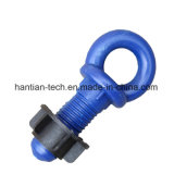 Cer-Standardplastikponton verwendet für sich hin- und herbewegendes Dock (HT1)