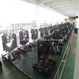 5r 200W Träger-bewegliches Hauptbeleuchtung-Stadiums-Licht
