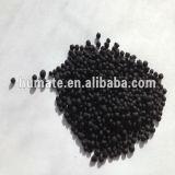 Quente granulado do ácido Humic em Coreia