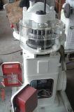 Rotary machine de presse de comprimé (ZP15, ZP17, ZP19)