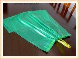 Qualitäts-und konkurrenzfähiger Preis-Plastikabfall-Beutel
