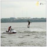 De goedkope Fabriek Jetblade Flyboard Jetpack van China van de Prijs