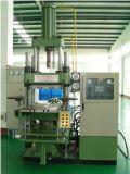 Máquina de borracha Xlb-500*500 da injeção da gaxeta/200 toneladas