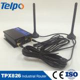 Prodotti fatti in router industriale di WiFi dell'automobile 12V della Cina con la scheda di SIM