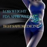 Gewicht-Verlust-Karosserie, die FDA-gebilligtes L-Carnitnine Material abnimmt