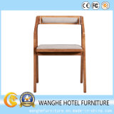 Heißer Verkaufs-Küche-Tisch und Stühle stellten Gaststätte-Möbel-Stuhl ein
