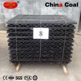 Dormeur ferroviaire standard de charbon de la Chine