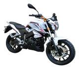 Motorfiets (GW200-13)