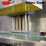 aferidor contínuo da indução eletromagnética de 50Hz Lgyf-1500A-II