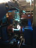 Mig-Umfangsschweißgerät für LPG-Gas-Zylinder