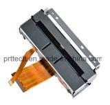 3 polegadas com o mecanismo PT72e da impressora térmica do Auto-Cortador compatível com Capd347