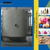 Vakuumthermische Verdampfung-Beschichtung-Maschine