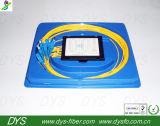 Splitter оптического волокна Sc/Upc