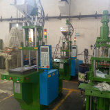 Qualitäts-vertikale Plastikformteil-Einspritzung-Maschinen