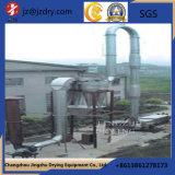 Machine de séchage de flux d'air multifonctionnel