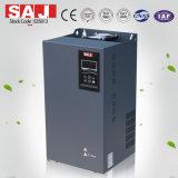 Invertitore variabile di frequenza di SAJ per il dispositivo di per il rifornimento idrico costante
