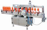 Máquina de cola fría Papel etiquetado