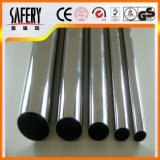 Qualität SUS 316 Edelstahl-Gefäß