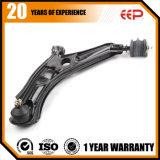 Abaixar o braço de controle para o cr-v RF1 cívico Rd1 Ek3 51350-S01-G00 51360-S01-G00 de Honda Stepwgn