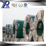 Prix de bobine d'acier inoxydable d'AISI 304L 316L par tonne