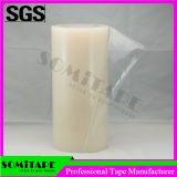 Cinta transparente de la aplicación del PE de la alta tachuela de la cinta Sh363b de Somi para hacer publicidad
