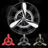 Fuerza aérea dos tres producto del perfume de ocho coches de Factory