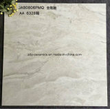 [فوشن] [بويلدينغ متريل] طبيعة حجارة [جينغنغ] يزجّج [فلوور تيل]