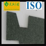 Fabrik-Verkauf verschiedene Heiß-Verkauf Nadel gelochter nichtgewebter Baumwollfilz