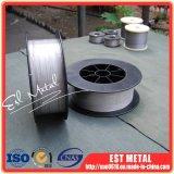 용접을%s Erti-2 Aws A5.16 티타늄 철사