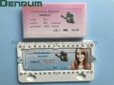 De Vervaardiging ISO/Ce/FDA Gediplomeerde MiniRoth Angela Dental Braces van Denrum