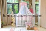 Кроватки шпаргалки металла мебели младенца мебели детей шпаргалка младенца деревянной обратимой обратимой круглая
