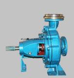 Hpk Serien-Wasser-Edelstahl-Pumpen