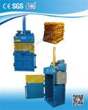 Prensa hidráulica Ves20-8060