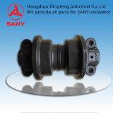 Sany Excavator Track Roller A229900002669 para Sy195 Sy205 Sy215 Sy235