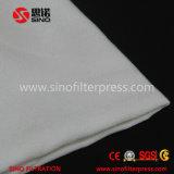 Ткань Тарелка фильтр Китай Multifilament Cgr для жидких фильтрации