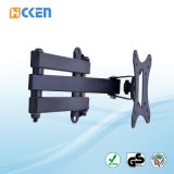 Articulating LCD LED TV Wall Bracket