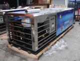 얼음 캔디 기계 또는 아이스 캔디 기계 32000PCS/Day (세륨, UL)