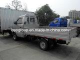 Mini carro del cargo de Sinotruk Cdw 4X2 para la venta