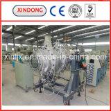 linha da extrusão da produção da tubulação do HDPE de 110-450mm