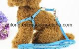 Hundeleine mit Muffe Dp-Cp1312