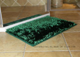 L'alta qualità Shinny la stuoia del pavimento del poliestere del Chenille
