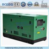 Snelle Verzending 15kw aan 50kw Diesel van Weichai Generator met Goedkope Prijs