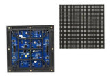 Openlucht P6 Volledige LEIDENE van de Kleur SMD Module 192 * 192 mm 1/8 Aftasten 32 * 32 Pixel voor LEIDENE Vertoning