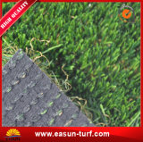 Водоустойчивая искусственная дерновина травы покрытия пола для напольного балкона
