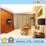 يجعل في الصين ضيافة غرفة نوم أثاث لازم
