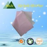 La mejor calidad 55GSM y papel sin carbono de la NCR de 63 G/M