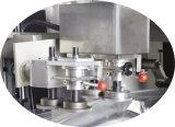 Xzb-250A Hochgeschwindigkeitsc$kissen-typ Kartoffel-Fluss-Verpackungsmaschine