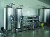 De automatische Bottelmachine van het Water voor de Fles van het Huisdier of de Fles van het Glas